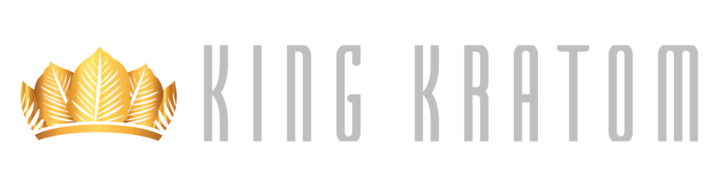King Kratom Logo